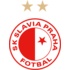 Logo Slavia Prague