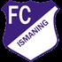 Logo FC Ismaning