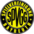 Logo SpVgg Bayreuth