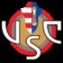 Logo Cremonese