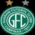 Logo Guarani