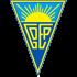 Logo Estoril