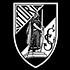 Logo Guimaraes