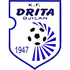 Logo Drita