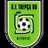 Logo Trepca 89