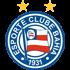 Logo Bahia