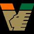 Logo Venezia