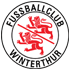 Logo Winterthur