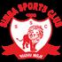Logo Simba