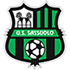 Logo Sassuolo