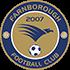 Logo Farnborough