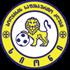 Logo Sioni Bolnisi