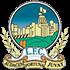 Logo Linfield