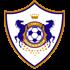 Logo FK Karabakh