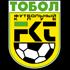 Logo Tobol Kostanay