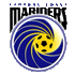 Logo Birkirkara