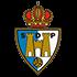 Logo Ponferradina
