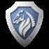 Logo Merani