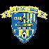 Logo Chikhura