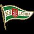 Logo Lechia Gdansk