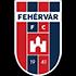 Logo Vidi FC