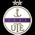 Logo Ujpest