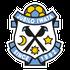 Logo Jubilo Iwata