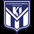 Logo Klaksvik
