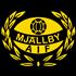 Logo Mjaellby