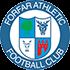 Logo Forfar