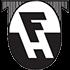 Logo Hafnarfjordur