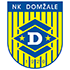 Logo Domzale
