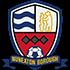 Logo Nuneaton