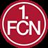 Logo Nuremberg