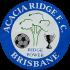 Logo Acacia Ridge FC