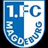 Logo Magdeburg