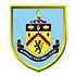 Logo Burnley
