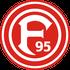 Logo Fortuna Dusseldorf