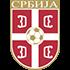 logo Serbie
