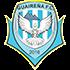 Logo Guairena
