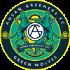 Logo Ansan Greeners