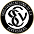 Logo Elversberg