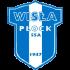 Logo Wisla Plock