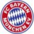 Logo Bayern Munich II