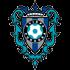 Logo Avispa Fukuoka