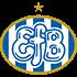 Logo Esbjerg fB