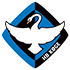 Logo HB Koege