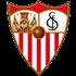 Logo FC Séville