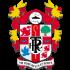 Logo Tranmere