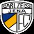 Logo Carl Zeiss Jena